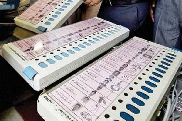 evms-pass-test-vvpat-matching-success