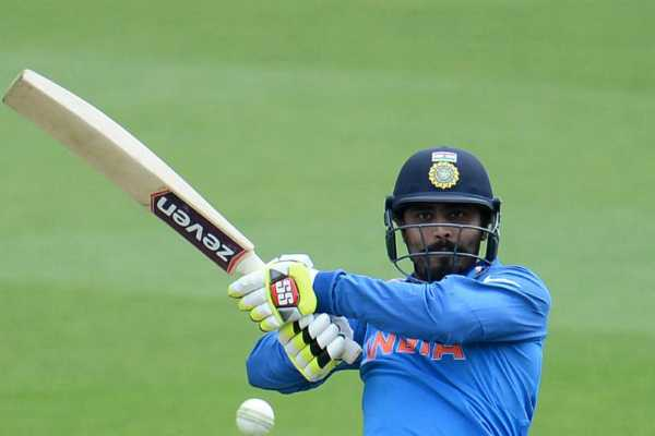 world-cup-practice-match-india-all-out-for-179-runs