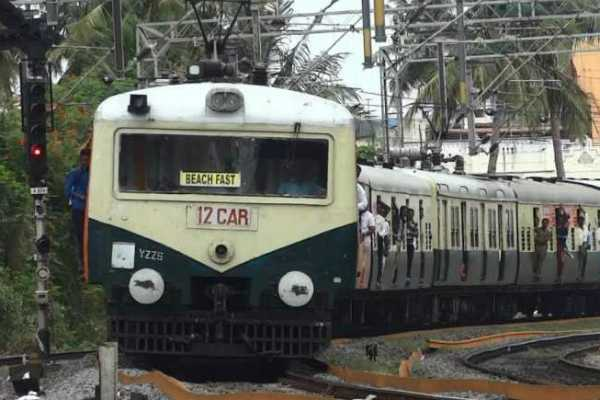 from-june-1-beach-chengalpattu-express-fast-train-service