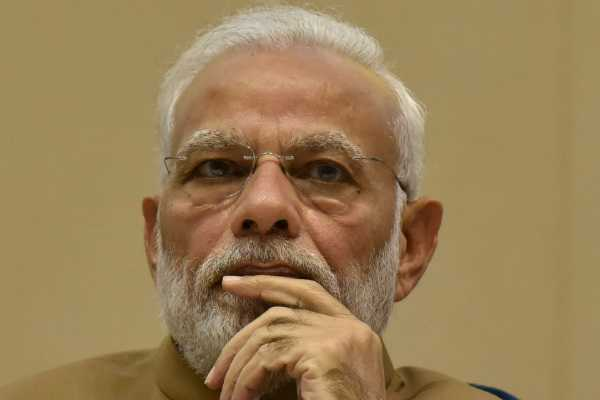 pm-modi-advised-to-new-coming-mp-s