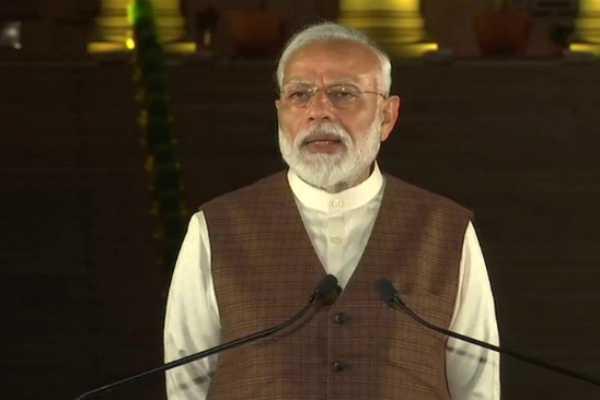 new-ministers-list-soon-pm-announces-narendra-modi
