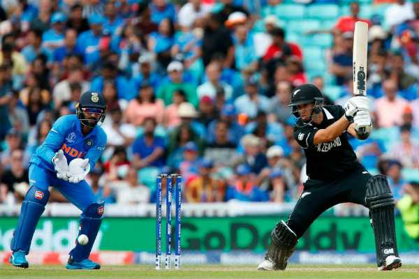 world-cup-cricket-practice-india-lost-in-the-match-against-newzealand