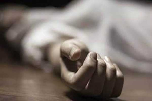 odisha-congress-leader-shot-dead-in-ganjam