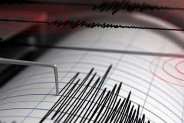 earthquake-in-andaman-nicobar-4-5-magnitude-tremors-hit-nicobar-islands
