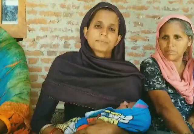 muslim-woman-in-up-names-boy-born-on-may-23-narendra-damodardas-modi