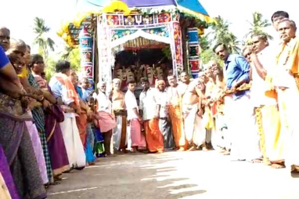 jeganatha-perumal-temple-festival