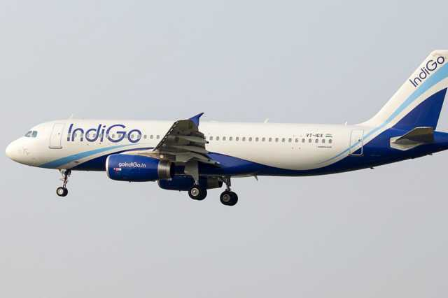 indigo-flight-from-chennai-to-kolkata-diverted-to-odisha-s-bhubaneswar
