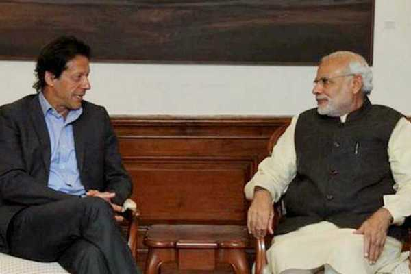 unity-should-be-imran-khan-urges-modi