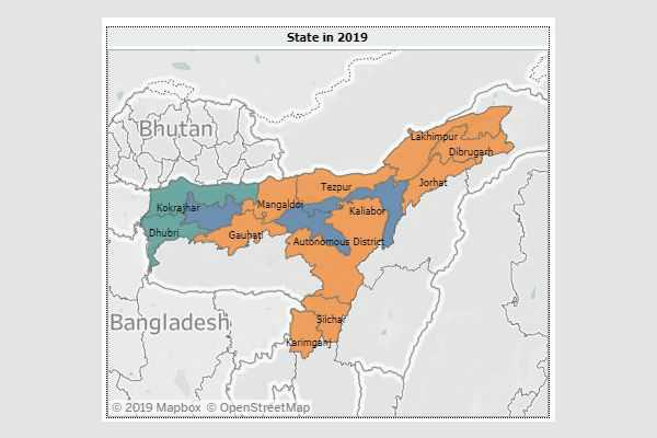 election2019-newstm-prediction-assam-state-results