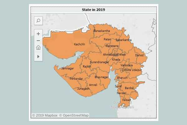 gujarat-newstm-prediction-electionresults