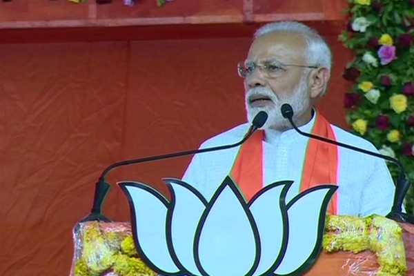 when-the-bjp-won-over-300-seats-i-was-joking-at-me-prime-minister-narendra-modi
