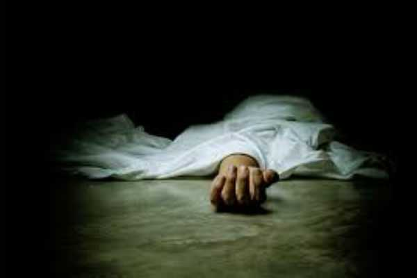 3-year-old-girl-dead-body-was-found-in-coimbatore