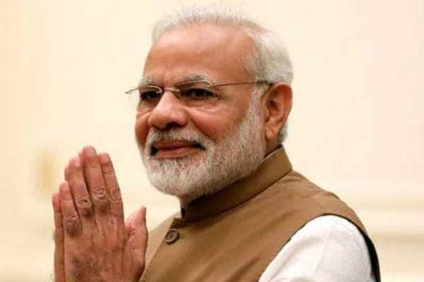 prime-minister-narendra-modi-tributes-to-jawaharlalnehru