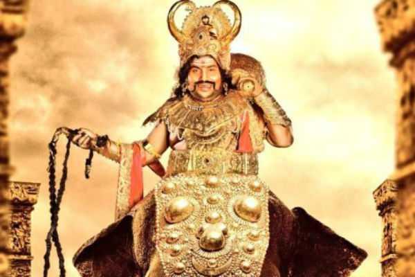 dharmaprabhu-movie-update
