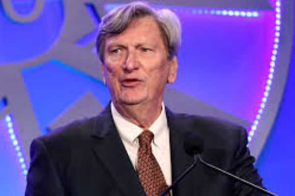 academy-of-motion-picture-arts-and-sciences-president-john-bailey-said-about-indian-s-cinema