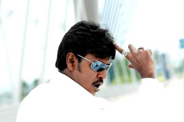 kanjana-hindi-remake-producer-to-meet-raghavan