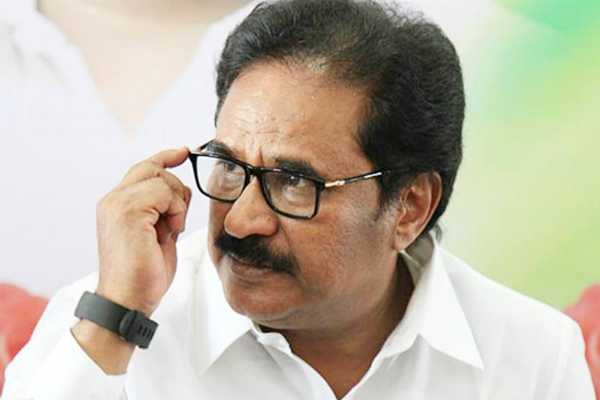 rahul-gandhi-is-the-next-prime-minister-thirunavukkarasar