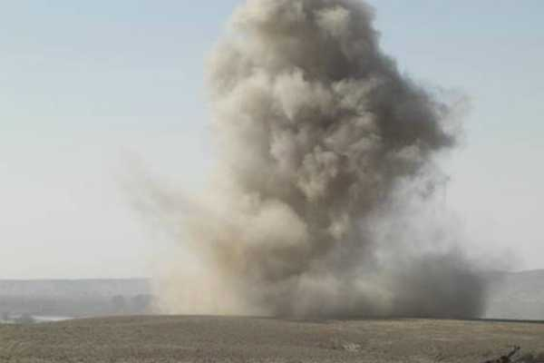 kabul-10-people-were-wounded-in-a-magnetic-ied-blast-that-targeted-a-bus