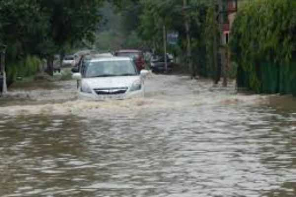 heavy-rainfall-in-bengaluru