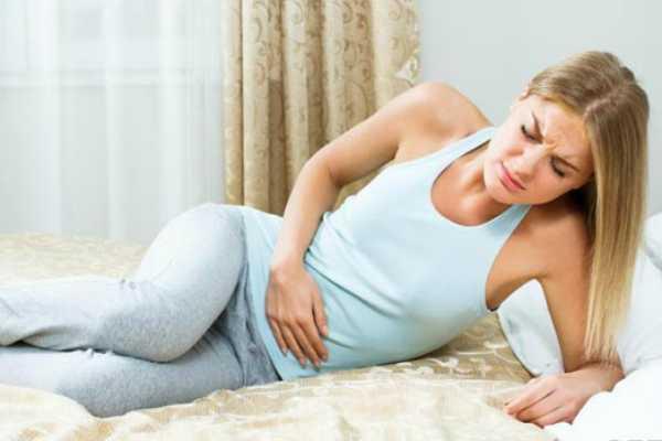 omega-3-fatty-acids-benefits