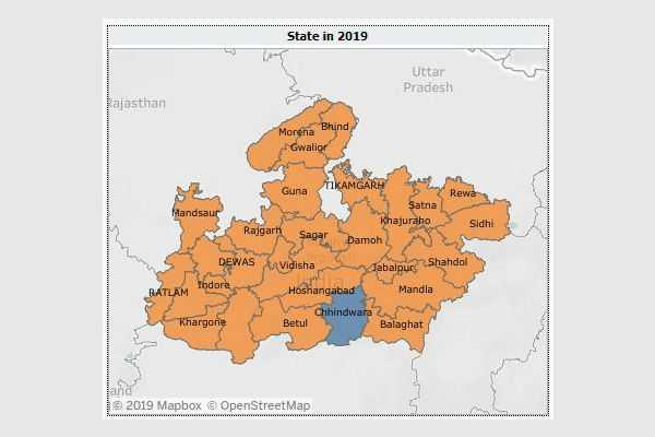 election2019-newstm-prediction-election-result