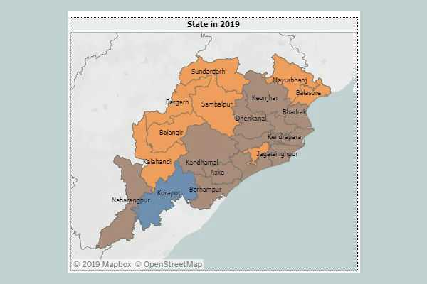 election2019-odisha-newstm-prediction-final-result