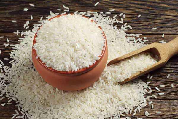 pulunkalariciya-paccariciya-which-is-good-for-health