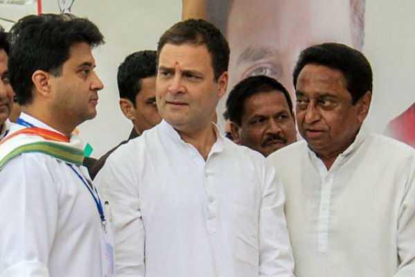 kamalnath-vs-scindya-who-will-lead-madhya-pradesh-congress