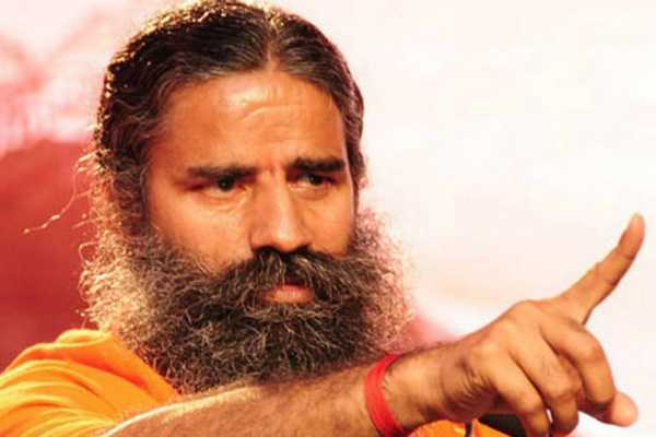 baba-ramdev-should-not-vote-for-the-3rd-child