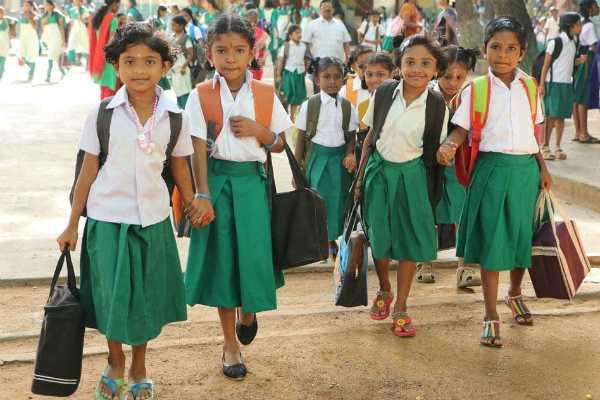 school-opening-june-3-in-tamilnadu
