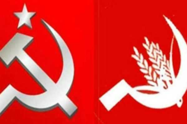 what-to-do-for-survival-of-cpi-and-cpm-in-india