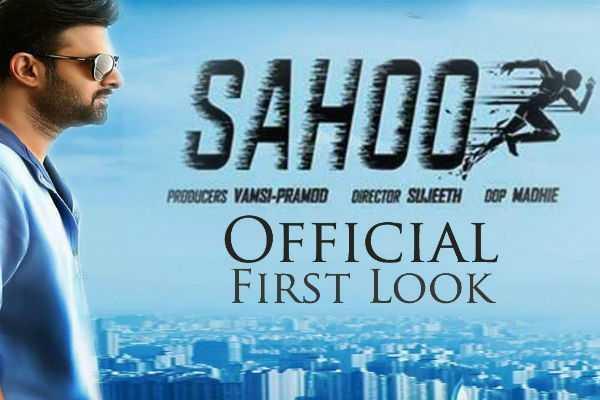 sahoo-movie-update