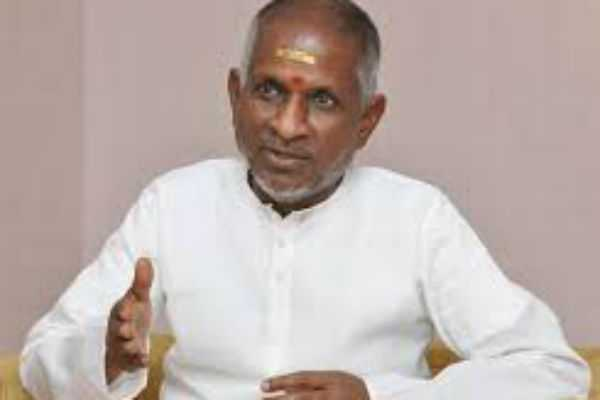 ilaiyaraja-s-controversial-comment