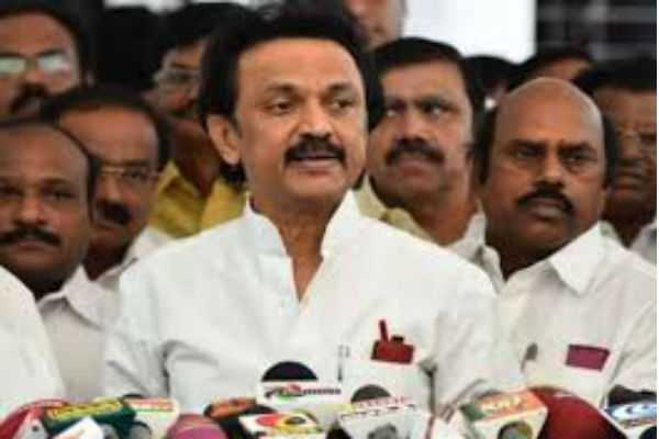 wait-and-see-m-k-stalin