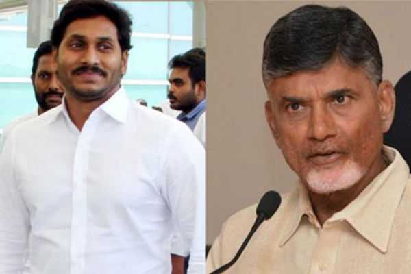 jaganmohan-invites-chandrababu-on-his-swearing-in-ceremony