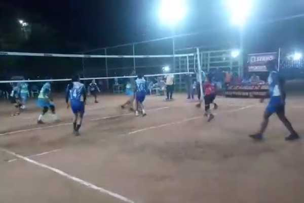 south-indian-women-s-volleyball-match