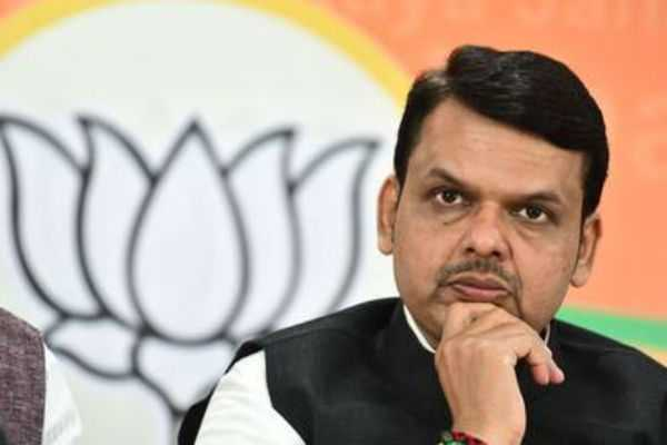 maharashtra-government-allocates-rs-30-crore-for-cloud-seeding-during-this-year-s-monsoon