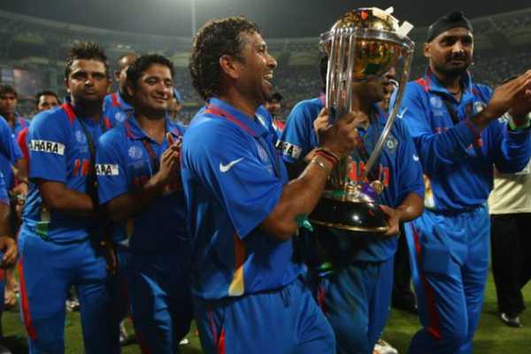 icc-cricket-world-cup-champions