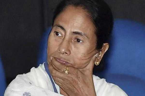 mamata-will-attend-the-pm-s-oath-taking-ceremony