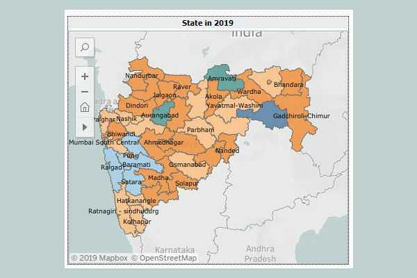 election2019-maharashtra-newstmprediction-final-result