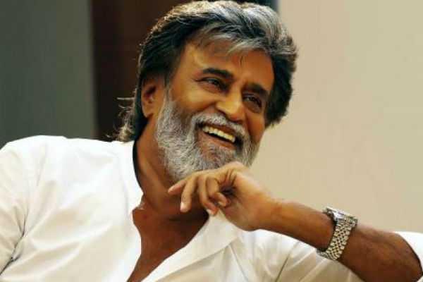 rajini-met-the-vishwasam-director