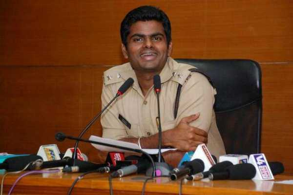 singham-of-karnataka-police-resigns-says-hasn-t-decided-on-politics