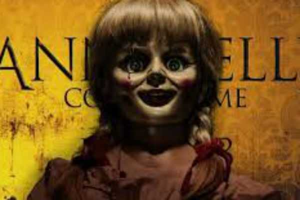 annabelle-comes-home-trailer