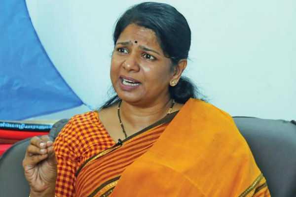 kanomozhi-amit-sha-and-ravishankar-prasad-resigns-rajyasabah-mp-post