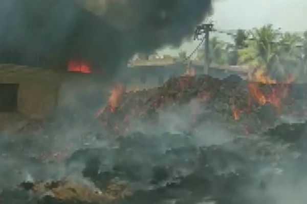 huge-fire-broke-out-at-andhra-rs-1-crore-valued-coir-damage