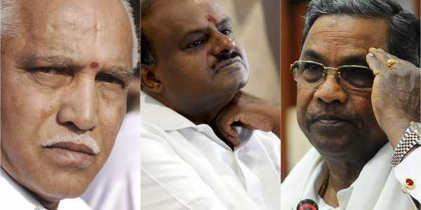 karnataka-cm-discuss-with-congress-leaders
