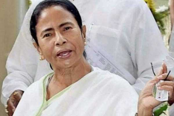 i-am-compelled-not-to-attend-the-ceremony-mamtha-banerjee