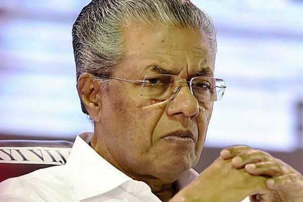kerala-cmo-chief-minister-pinarayi-vijayan-will-not-attend-prime-minister-narendra-modi-s-oath-taking-ceremony-on-may-30th