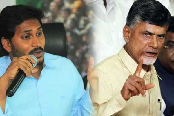 ex-cm-naidu-will-not-attend-the-oath-taking-ceremony-of-jagan-mohan-as-new-cm