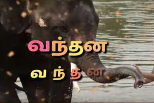 ganesa-song-lyric-video-from-rajabheema